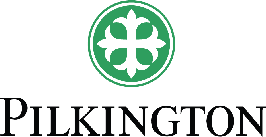 Pilkington-Logo.png